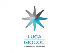 Luca Giocoli – Independent Consultant