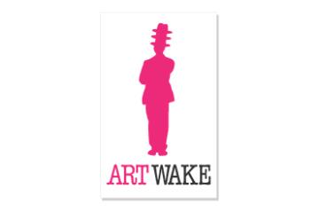 Art Wake