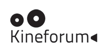 Kineforum Logo