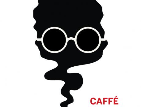 Caffé Freud