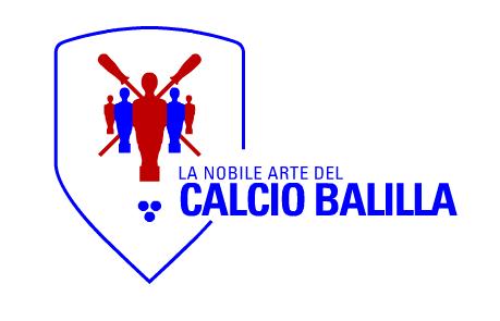 La Nobile Arte del Calcio Balilla