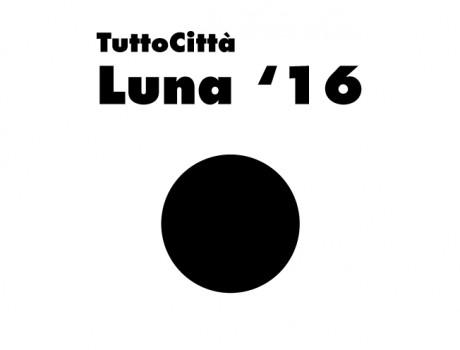 TuttoCittà Luna '16