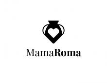 MamaRoma
