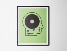 Music! Testavinile