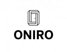 Oniro Bnb logo