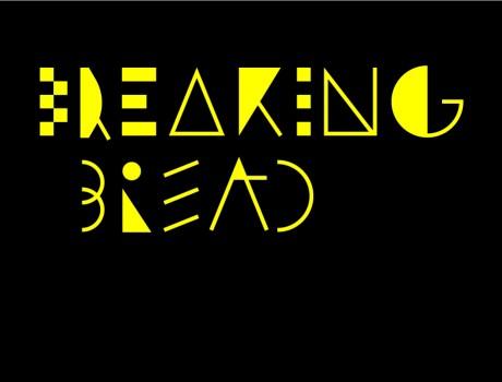 Breaking Bread logo