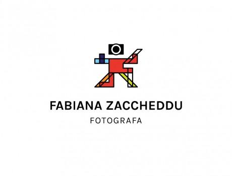 Fabiana Zaccheddu – Fotografa
