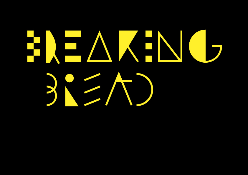 RR_Breaking-Bread01