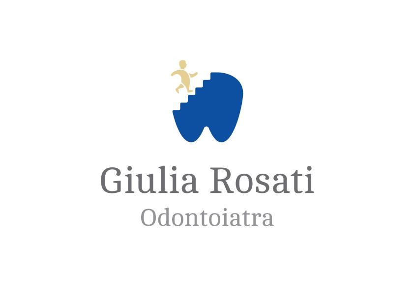 RR_Giulia_Rosati