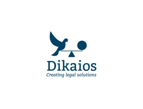 Dikaios – Creating legal solutions