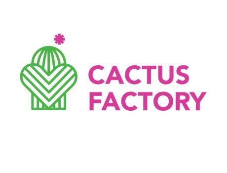 Cactus Factory