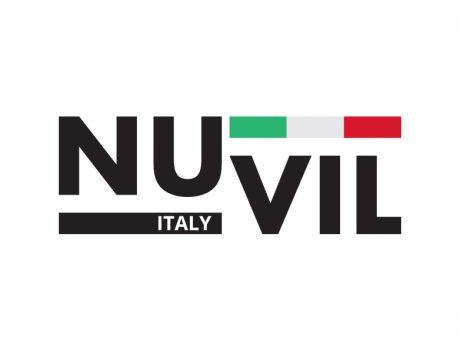 NUVIL