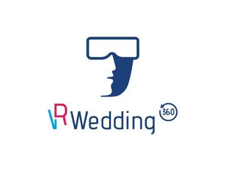 VR Wedding 360°