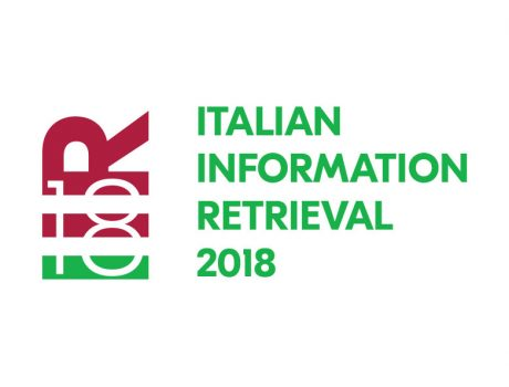 Italian Information Retrieval 2018